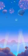 Mastery Rank 2 Royal Championship loading screen notext vertical