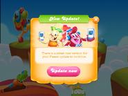 Royal Championship New Update Notification