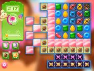 Level 2577