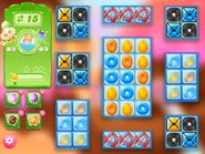 Level 3595