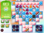 Level 3454
