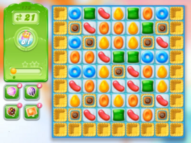 Level 173(2).png