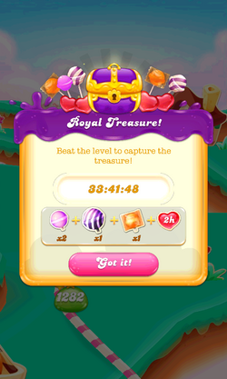 Treasure Chase chest 2 (February 1 2018).png