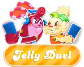 Jelly Duel icon.png