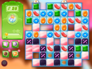 Level 2446
