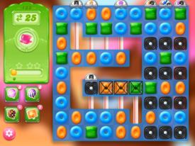 Level 135(2).png