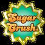 Sugar Crush!