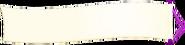 Ads airplane banner