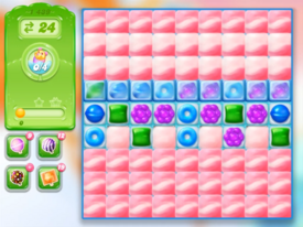 Level 1439(2).png