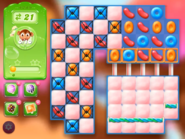 Level 4249
