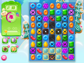 Level 594(2).png