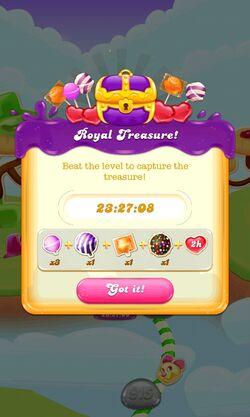 Treasure Chase chest 3.jpg