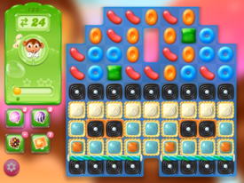 Level 185(2).png