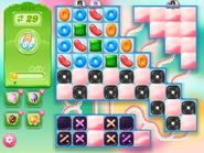 Level 2534