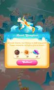 Save Misty Level 3 completed rewards