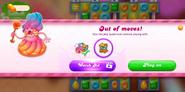 Watch ad Boss level 3 Free move 2