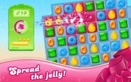 CCJS-Spread the jelly(2)