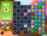Level 4444