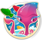 Pool Party icon tasty events.png