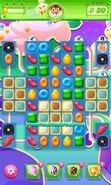 Birthday Bash level 3 (September 30 2017)