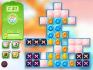 Level 3164