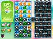 Level 3983