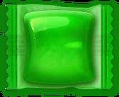 Greenwrap