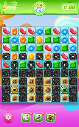 Level 132 Mobile V1.png