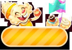 Cupcake Marathon Icon.png