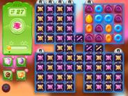 Level 3239