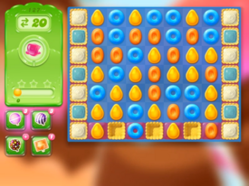 Level 127(2).png