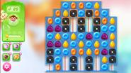 Level 168 (2)-1 mobile