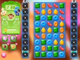 Level 189(2).png