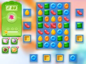 Level 163(3).png