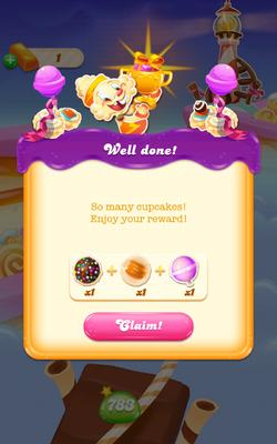 Cupcake Marathon Reward 3.png