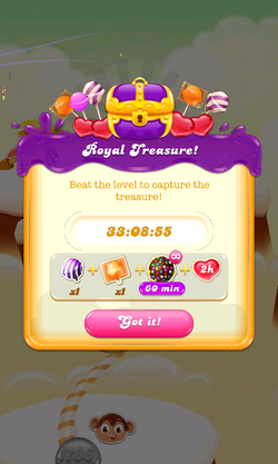Treasure Chase chest 3 (September 21 2018).png