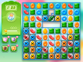 Level 143(2).png