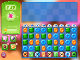 Level 188(2).png
