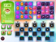 Level 3704