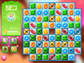 Level 17(2).png