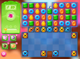 Level 5(2).png