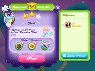 Puffler boss super hard level description web
