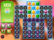 Level 4495