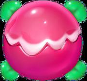Candyvore4-4leaf.png