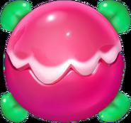 Candyvore4-4leaf