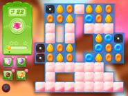 Level 3418