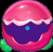 Candyvore2-1leaf