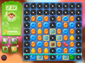 Level 248(3).png