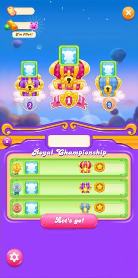 Royal Championship leaderboard 3.png