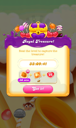 Treasure Chase chest 2 (September 21 2018).png